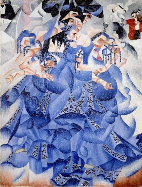 http://www.artearti.net/assets/images/uploads/SEVERINI_ballerina.jpg