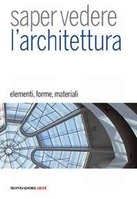 Arte e arti articolo lezioni di stile e di architettura for Bruno zevi saper vedere l architettura